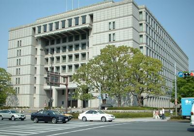 大阪市、「能力不足」で都市整備局の男性技術職員(43)と港湾局の男性事務職員(33)を分限免職(クビ) … 2年連続で相対評価の最低ランク、研修などでも改善が見込めず