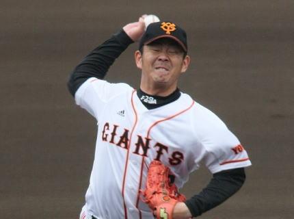 巨人・福田聡志投手(32)、巨人の試合を含むプロ野球の試合などで賭博行為に関与していた疑い … 八百長などの不正が行われた形跡は今の所ナシ