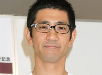 お笑いコンビ・アンタッチャブルの柴田英嗣(40)、今まで語ることがなかった長期芸能活動休止について「実は逮捕されてました」 … フジ『ダウンタウンなうSP』にて真相を明かす