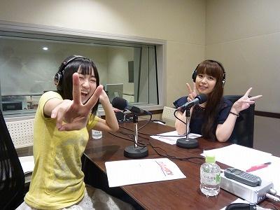 【朗報】声優の悠木碧ちゃんが、ついに積極的に顔出しするようになる