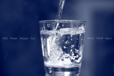 【行政】「水素水」の効果って何? 国民生活センターが消費者に注意喚起 詐欺の線引き…