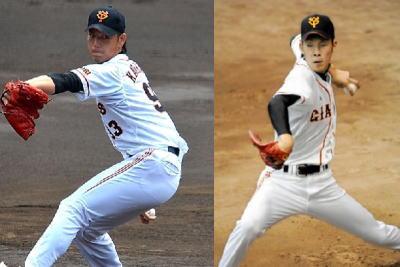 プロ野球・巨人の選手による野球賭博事件、福田聡志投手に加え、同じ巨人の笠原将生投手と松本竜也投手の2人も野球賭博を行っていたと発表