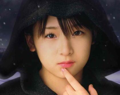 元モーニング娘。でタレントの加護亜依(27)、「15歳の頃に17歳の超人気グループのメンバーと交際していた」と自ら暴露 … 「彼氏をダンボールの中に入れて自宅に運んでいた」