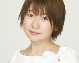 【訃報】 声優の松来未祐さん死去、38歳 … 7月から病気療養、最後のブログには「私に生まれて幸せです」「私、この病気が治ったら、本気で婚活するんだ…!」と結婚への意欲も