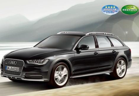 米環境保護局、VW傘下のアウディとポルシェの7車種についても排ガス不正を摘発 … VWは「3Lエンジンに不正ソフトウェアは搭載していない」と否定、米下院商業委員会「VWは白状すべきだ」