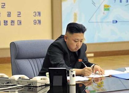 リビアの病院に外貨を稼ぎに行っていた北朝鮮の医師夫婦、ISに拉致され身代金数十万ドルを要求される→ 北朝鮮は無慈悲にスルー、「決められた居住地から離脱せず、外貨獲得に励め」と指示