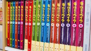 【朗報】アニメBD、12話を2枚に圧縮し低価格化が実現。安すぎワロタwwww