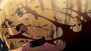 【閲覧注意】ひぐらしの沙都子が惨殺されるシーンで性的興奮をしてしまったんだが……