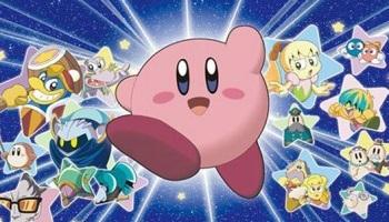 アニメカービィの制作会社が潰れたのは任天堂のせい!? 関係者が裏事情を暴露