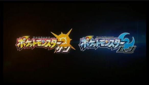 【画像】ポケモン新作のゲーム画面っぽい画像が公開される。また海外が舞台っぽいなwwww