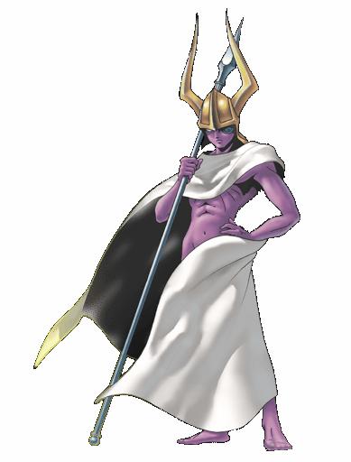 【画像】昔のゲームとかで下半身丸出しだったりノーパンだった♂キャラを今登場させる時に下着を穿かせるのは甘え