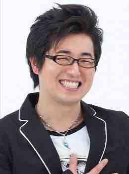 【悲報】声優・白石稔さん、顔面神経麻痺になる……