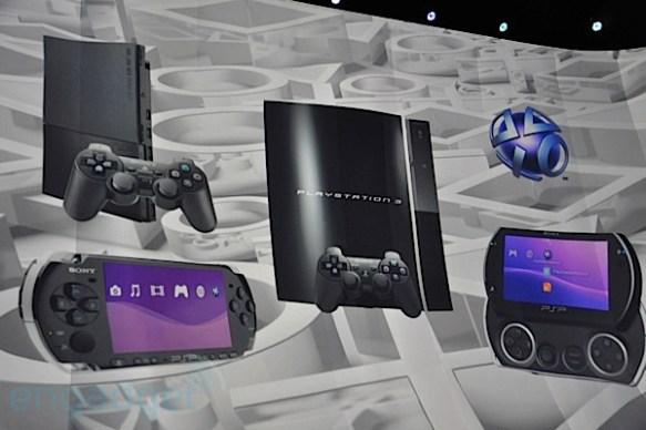 任天堂「ソニーがゲーム業界参入?成功するわけないやろwwww」