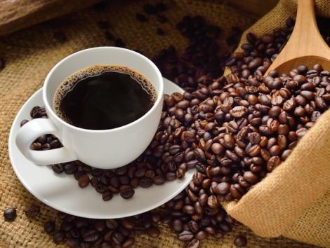 """エナジードリンク大量摂取による20歳代男性の""""カフェイン中毒""""での死亡例、国内で初めての報告 … カフェイン含有量に規制無く、成人は「コーヒー2~3杯分」を目安に自衛を"""