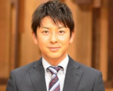 「報道ステーション」古舘伊知郎キャスター(61)の後任に、富川悠太アナウンサー(39)が決定 … 12年間報ステのフィールドリポーターを務め、安定感やバランス感覚も評価