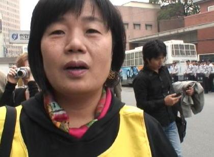 韓国警察、北朝鮮との繋がりも指摘されていた韓国挺身隊問題対策協議会(挺対協)の捜査に着手 … 反日デモ「水曜集会」を主催し反日感情を扇動、韓国政府も利用、用済みか