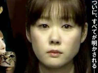 小保方晴子氏(32)が講談社から手記出版へ … タイトルは『あの日』、「混入犯に仕立て上げられた」と主張、纏まった主張を公表するのは2014年4月の会見以降初