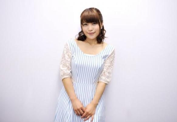 【画像】新田恵海さんの最新画像が痩せて別人みたいになってるんだが・・・・・