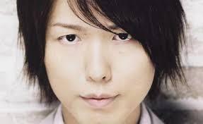 声優の神谷浩史さん、ラジオで愚痴りまくる「いつの間にかいろんなものが降り注いできて結果としてこうなっちゃたの」