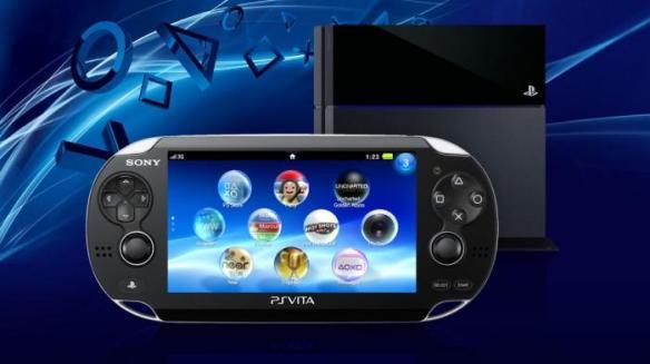 PS4厨「Vitaとの縦マルチやめろよ!Vitaのスペックに合わせたしょぼいゲームになるだろ!」←こいつ