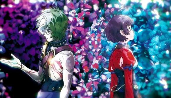 四月頃のお前ら「カバネリすげええええええ完全に覇権アニメ!!!」
