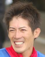 【競馬】 柴山雄一(38)、ダービー制覇のチャンス 京成杯でサーベラージュ(堀厩舎)に騎乗