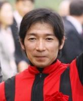 【競馬】 3大なんとなく応援したくなる騎手 「内田博幸」「柴田大知」
