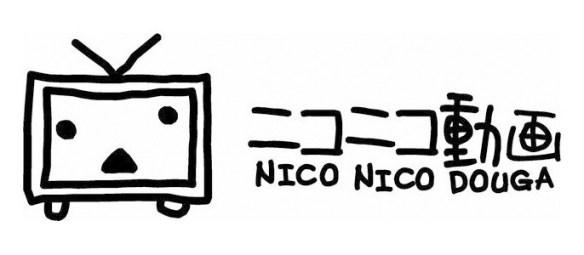 【悲報】ニコ動キッズ、末代に渡るレベルの大恥を晒す
