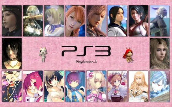 日本ゲーム開発者「日本人はほとんどプレイしないくせにレビューが辛口すぎてやってられない」