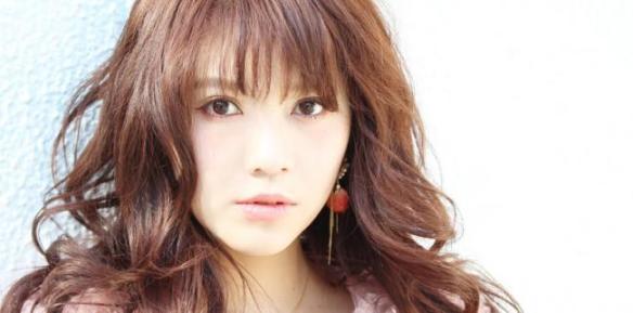 ラブライブ声優のPileさん「日本と韓国のハーフの何がいけないんでしょうか? 純血じゃないからお前なんか人間じゃないとも言われたこともある」