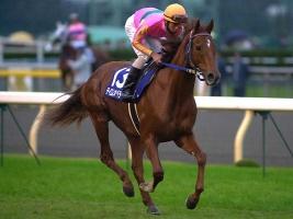 【競馬】 しかし、テイエムオペラオーの獲得賞金を越える馬が現れないな…