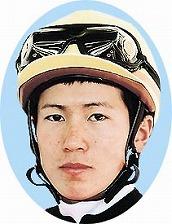 【競馬】 現役GⅠジョッキーで最も悲惨な成績の田中博康(今年1勝)、フランスへ研修へ