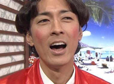 矢部浩之(44)、「めちゃイケ」再オーディションでの三中元克(25)のネタについて「おもろなかったんよ。ネタの見方がわからなかったよ」「残念会?普通の卒業だよ」とバッサリ