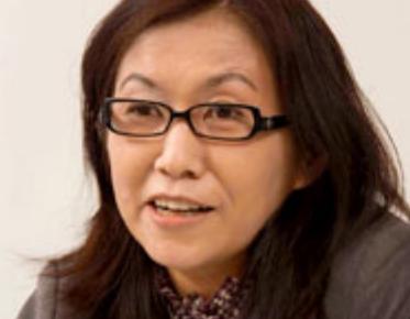 放送倫理・番組向上機構(BPO)、精神科医の香山リカ委員(55)が3月末で退任すると発表、後任は未定 … 2期6年に渡り、放送倫理検証委員会の委員を務める