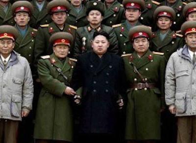 東京大学出身で博士号を持つ在日朝鮮人、北朝鮮のミサイル開発に関わる … ロケットエンジン開発の権威、日本政府による北朝鮮への独自制裁で訪朝後の再入国を禁止される