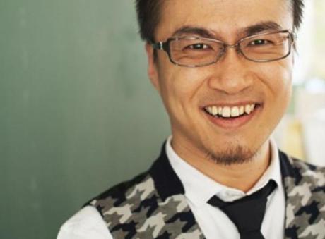 5人の女性との不倫関係を謝罪した乙武洋匡氏(39)、クリスマスの夜に妻子を放置して愛人と海外旅行していた事が判明→ 鬼女達がブチギレ「完全に人間としてアウト」