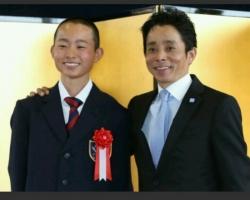 【競馬】 岩田の息子wwww