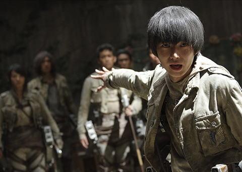 英映画配給会社代表・アダム・トレル氏(33)「今の日本映画、レベルが本当に低い!恥ずかしくないの!?」「日本では映画は製作委員会のもので監督は製作委員会のパペットなんだ」
