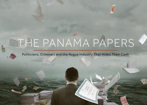 「パナマ文書」にJALや電通が載っているという情報はデマ、オフショアリークスのデータベース情報(2013年)とパナマ文書とは別物