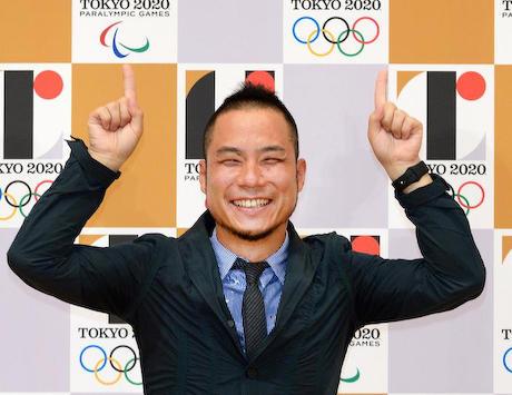 「仕事が3分の1に減ってしまった」 佐野研二郎氏(43)、国内の一流デザイナーが集うパーティーに出席し愚痴る