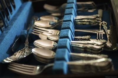 パナソニック、おどる炊飯器の違いが体感できる「食べ比べ亭」をオープン!お米への価値観を変えてほしい