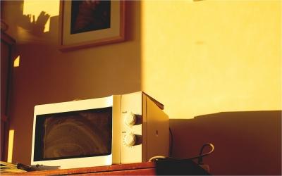 炊飯器買って自分でコメを炊くよりサトウのごはんの方が楽でコスパいいよね ← ファッ!!!!
