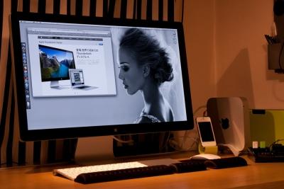 Appleの凄い新型5Kディスプレイ登場せず。5KiMacからPC取り去るだけなのに…