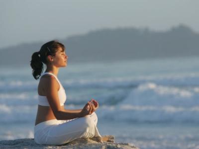 お前らどうやってストレス解消してるの?(´・ω・`) 100のストレス解消法