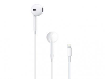 イヤホンジャック廃止のiPhone 7に無線イヤホン同梱は無し 高級アクセサリーとして販売へ