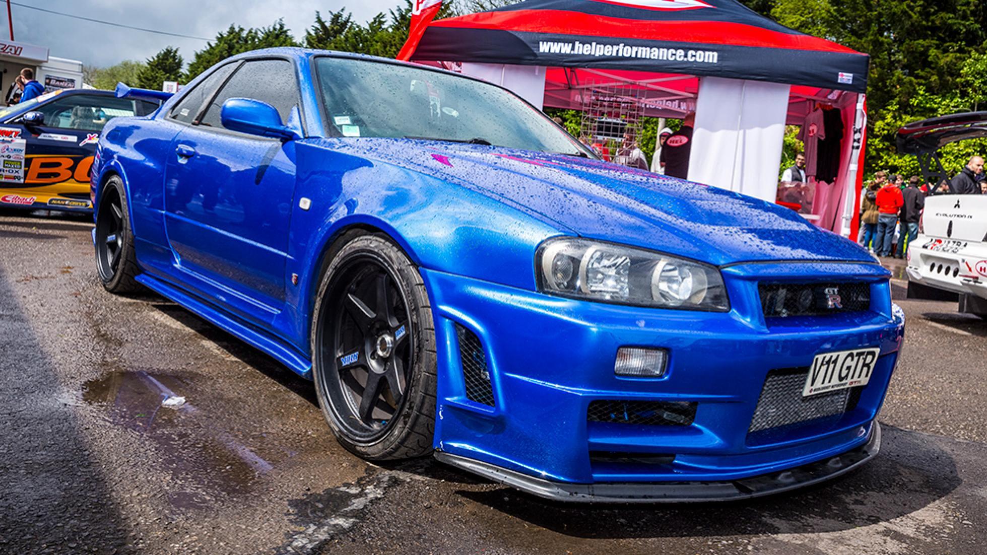 Fast And Furious 4 Cars Wallpapers 【海外の反応】 パンドラの憂鬱 海外「日本車は傑作が多すぎる」 英tv『日本車を象徴する一台は何なのか』