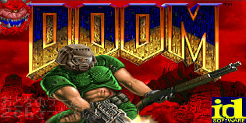 doom_first_logo_title.jpg