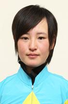 【競馬】 藤田菜七子騎手、復活! 名古屋競馬で今日3勝!