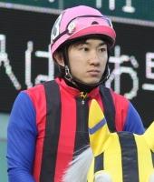 【競馬】 吉原寛人騎手(32)、今年もJRA騎手免許試験受験へ