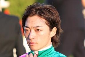【競馬】 川田騎手「関西の騎手のオフが多いのは、豊さんのおかげです」